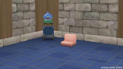 家具「ソファ」の一覧 画像あり(住宅村ハウジングシステム)