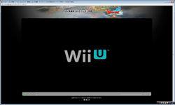 Wii U版「ドラクエ10」のPVが公開!