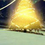 【後編】クリスマスイベント攻略「 星に願いを!聖なる夜の大祭典」