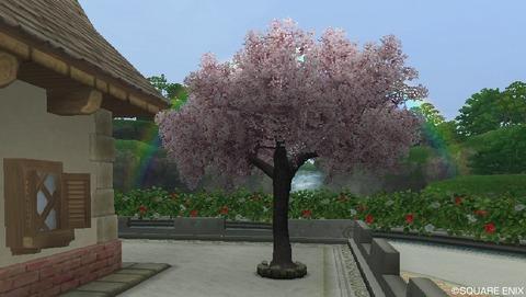 「春祭り」の住宅村関連情報まとめ
