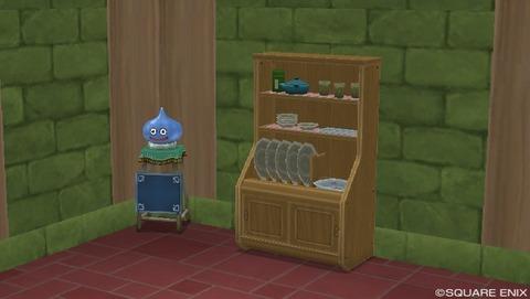 家具「食器棚」の一覧 画像あり(住宅村ハウジングシステム)
