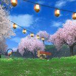 PC版ドラゴンクエスト10 2013/9/26発売決定