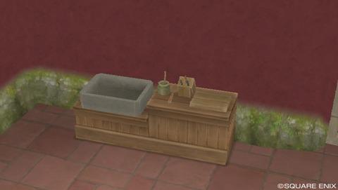 家具「キッチン(台所)」の一覧 画像あり(住宅村ハウジングシステム)