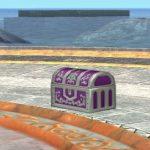 【1.5対応】魔法の迷宮のボス攻略情報とコインなどのレアドロップ品