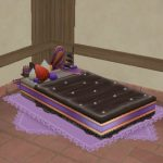 バレンタイン限定の家具(画像あり)と入手方法