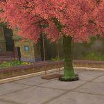 1.4の販売追加の庭具
