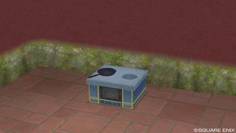 家具「コンロ・かまど・オーブン」の一覧 画像あり(住宅村ハウジングシステム)