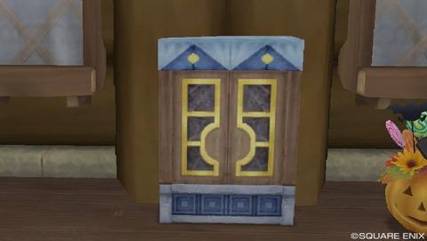 家具タンスの一覧 画像あり(住宅村ハウジングシステム)