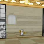 バージョン3.4 最新情報まとめ&地味祭(2016/9/28)