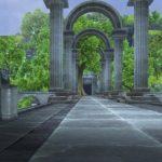 【2.2メインクエスト攻略】宿命の対決(ガルレイ戦)