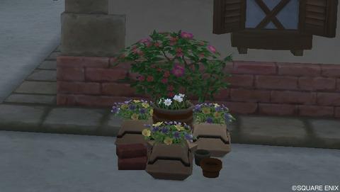 庭具「プランター」の一覧 画像あり(住宅村ハウジング)