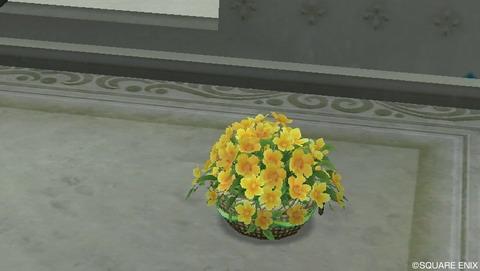 庭具「花の植木鉢」の一覧 画像あり(住宅村ハウジング)