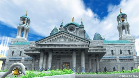 バージョン2.3後期 地味祭(2014/10/23)