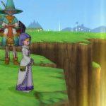 最新クエスト「終を告げる姫」(バージョン1.2限定クエスト)