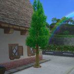 1.4追加の庭具・家具(家具屋の販売分)