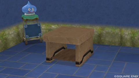 家具「つくえ(デスク)」の一覧 画像あり(住宅村ハウジングシステム)
