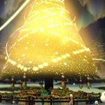 【後編】クリスマスイベント2014攻略まとめ