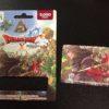 追加パッケージ発売記念WebMoneyカード購入しました