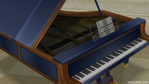 piano-t