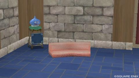 sofa-puk2