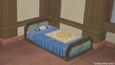 bed-wed