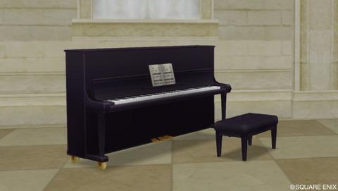 g-piano