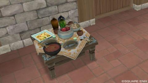 food-wed