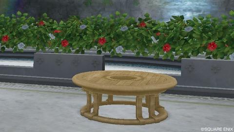 beach-table